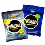 Prudence Baggy 3's & Ultra Resistant 3's