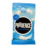 Prudence Ultra Sensivel Ultrathin Condom