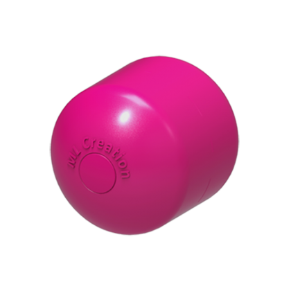 Cute Vibrating Bullet Ball 8 modes